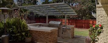 jet shade systems jet of texas