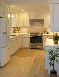 Outdoor Cabinets Kitchen Kitchen Unfinished Kitchen Cabinets Kitchen Cabinet Design