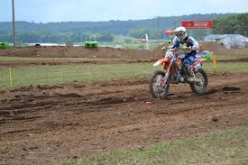 motocross races in ohio s1200 chillitown battle july 2014 126 jpg