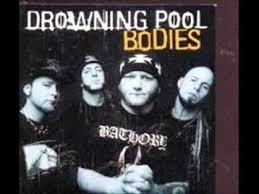 Hit The Floor Online Free - bodies drowning pool download hit mp3 new songs online free u2013 mp3skull