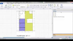 Laminate Floor Calculator For Layout Why Download A Trial Of Measure Floor Estimating Software
