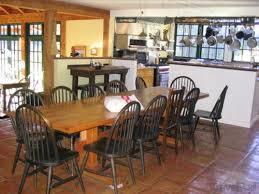 Rustic Farmhouse Kitchens - antique rustic farmhouse kitchen table u2014 smith design