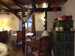 chambre d hote munster salon de la propriété avec chambres d hôtes et gîte à vendre en