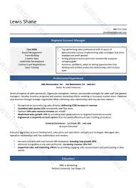 resume writing 2014 professional resume writer who will help you to achieve success want to get a catchy resume from jillian order it for only 105 56