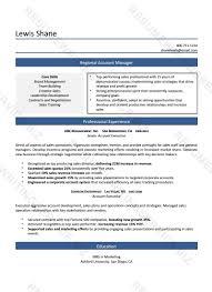 resume writing services san antonio resume help san diego professional resume help san diego