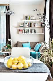 Interior Decoration In Home 203 Best Interior U0026 Exterior Designs Images On Pinterest