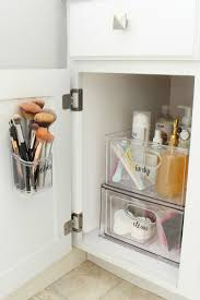 how to clean inside of cabinets how to organize kitchen cabinets clean and scentsible