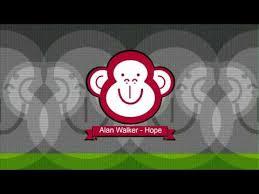 alan walker hope free download lagu alan walker hope ft emmy mp3 best songs