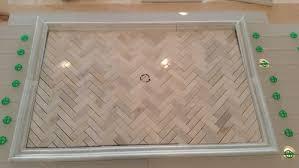 help with glass subway tile kitchen backsplash