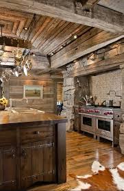 Kitchen Rustic Design Kitchen Ideas Rustic