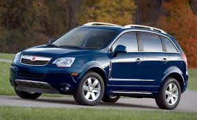 100 2009 saturn aura hybrid owners manual remove and