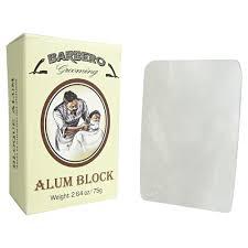 alum block www 1beauty us 1beauty us