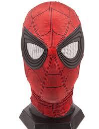 best halloween mask online get cheap best spiderman costume aliexpress com alibaba