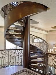 Circular Stairs Design Circular Stairs Design Ebizby Design