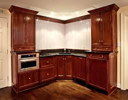 put together kitchen cabinets 79 types essential black glazed kitchen cabinets pictures white or