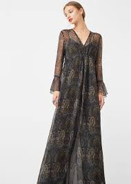 paisley print dress paisley print dress paisley print and high
