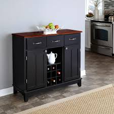 kitchen cabinets cherry finish kitchen cabinets at home depot sweet design 8 shop drawers at