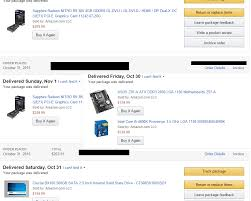 amazon black friday 129 asus post a pic of your latest purchase pt vi bodybuilding com forums