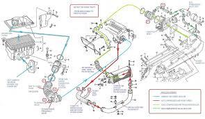 audi allroad wiring diagram audi wiring diagrams instruction