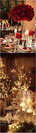 16 christmas wedding ideas you can u0027t miss