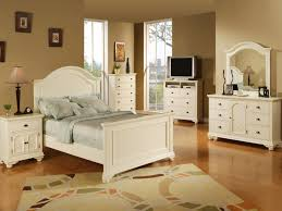 wainscoting ideas for your home three dimensions lab white bedroom
