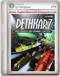 brothersoft free full version pc games dethkarz game free download full version for pc for laptop top