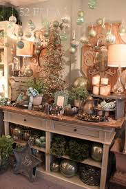 138 best christmas holiday shop displays images on pinterest