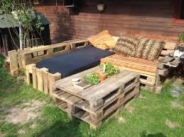 Loungemobel Garten Modern Garten Pflastern Ideen Einfahrt Gestalten Und Pflastern Ideen Und