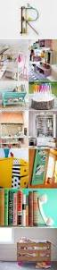 54 ideas on how to creatively recycle old items in superb diy