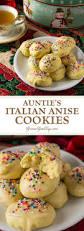best 25 anisette cookies ideas on pinterest italian anisette