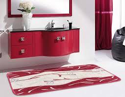 tappeti bagno gabel tappeti in casa come utilizzarli in ogni ambiente crea la casa