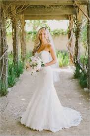 strapless wedding dresses lovely and lush wedding gowns weddings and wedding