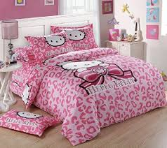 Bed Room Sets For Kids by Best 25 Hello Kitty Bedroom Set Ideas On Pinterest Hello Kitty