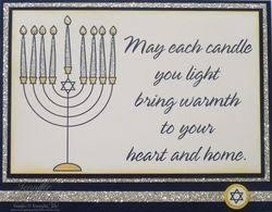 hanukkah gift cards 146 best holidays gift cards images on