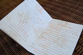 travel themed wedding vintage airmail invitations u0026 passport