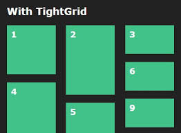 grid layout how to inline block based fluid grid layout plugin for jquery tightgrid