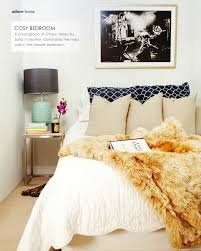 bedroom bliss for a sleepy monday decorology