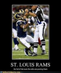St Louis Rams Memes - sports news matthew speiser