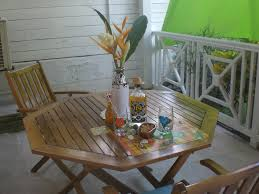 chambre chez l habitant martinique domino chambre chez l habitant aux trois îlets en martinique 972