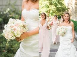 wedding dress version mp3 birmingham wedding archives ivory white bridal shop wedding
