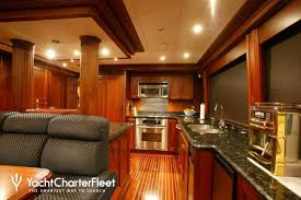 Victory Interior Design Lady Victory Yacht Photos 37m Luxury Motor Yacht For Charter