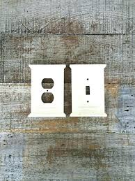 travertine light switch plates stone light switch covers where do you get the stone covers thanks