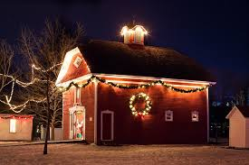 christmas lights in tulsa ok time to put up your christmas lights in tulsa ok darrylbaskin com