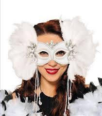Venetian Halloween Costumes Halloween Masks Venetian Masquerade Popsugar Fashion