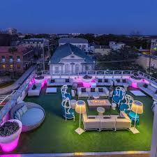 Top Rooftop Bars Singapore Best 25 Rooftop Bar Ideas On Pinterest Rooftops Rooftop And
