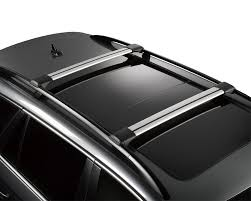nissan rogue roof rails rola roof rack 4runner pinterest roof rack and cars