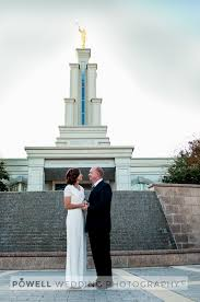 Photography San Antonio Amy U0026 Thell Lds Temple San Antonio Wedding Photography