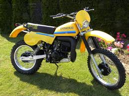 suzuki motocross bike suzuki pe 400 enduro cross pinterest dirt biking motocross