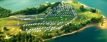 table top lake resorts luxury cgrounds rv cground directory luxury rv resorts