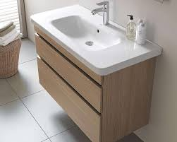 designer bathroom sinks modern bathroom sink cabinets with espresso color complete with